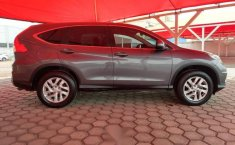 Honda CR-V i Style 2015-15