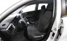 Kia Rio 2020 1.6 Sedan LX Mt-11