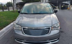 CHRYSLER TOWN CONTRY LX MOD 2013-12