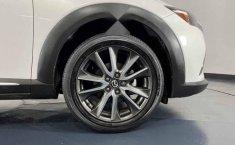 45486 - Mazda CX-3 2017 Con Garantía At-16