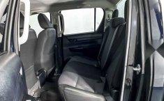 41580 - Toyota Hilux 2019 Con Garantía Mt-14