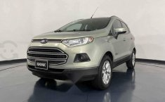45871 - Ford Eco Sport 2014 Con Garantía At-18