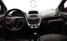 Chevrolet Spark 2018 1.4 LT Mt-11
