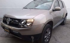 Renault Duster Intens 2018-11