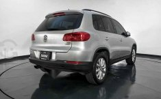 35357 - Volkswagen Tiguan 2015 Con Garantía At-16
