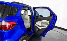 39393 - Ford Eco Sport 2014 Con Garantía At-16