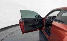 BMW Serie 2-14