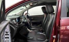 30635 - Chevrolet Trax 2016 Con Garantía At-16