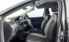 44546 - Seat Ibiza 2018 Con Garantía Mt-18