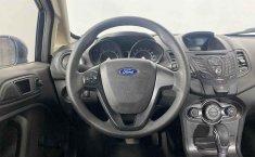 Ford Fiesta-20