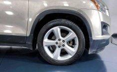 44772 - Chevrolet Trax 2016 Con Garantía At-16