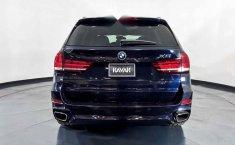 42296 - BMW X5 2018 Con Garantía At-16