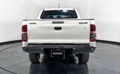 44600 - Toyota Hilux 2013 Con Garantía Mt-16