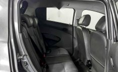 42617 - Chevrolet Spark 2016 Con Garantía Mt-11