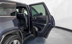 43769 - Jeep Grand Cherokee 2014 Con Garantía At-15