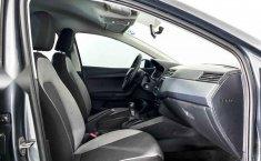44546 - Seat Ibiza 2018 Con Garantía Mt-16