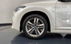 45832 - BMW X1 2018 Con Garantía At-16