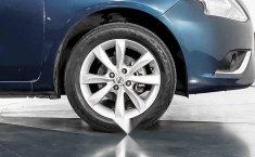 40587 - Nissan Versa 2016 Con Garantía Mt-15