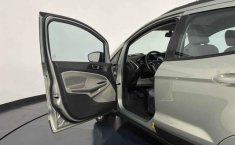 45871 - Ford Eco Sport 2014 Con Garantía At-17