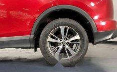 45679 - Toyota RAV4 2016 Con Garantía At-17