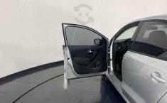 43776 - Volkswagen Vento 2015 Con Garantía At-16