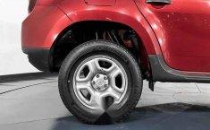 38913 - Renault Duster 2018 Con Garantía At-15