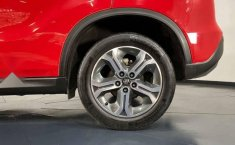 45546 - Suzuki Vitara 2018 Con Garantía At-12