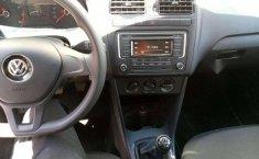 Volkswagen Vento Comfortline TM 2020-17