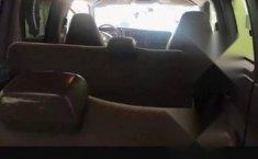 Chevrolet Express Van 12 pasajeros-7
