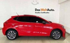 Seat Ibiza 2021 5p Xcellence L4/1.6 Aut-10