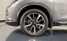 45859 - Nissan X Trail 2019 Con Garantía At-15