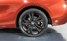 BMW Serie 2-13