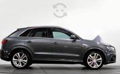 Audi Q3 2015 2.0 Elite 211hp S-Tronic At-7