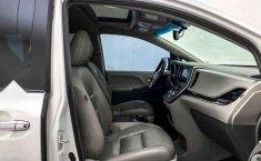36894 - Toyota Sienna 2016 Con Garantía At-15