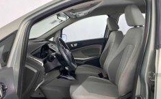 45871 - Ford Eco Sport 2014 Con Garantía At-16