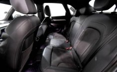 Audi Q3 2015 2.0 Elite 211hp S-Tronic At-6