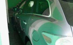 increible oportunidad Mazda CX-7-5