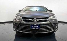 30747 - Toyota Camry 2016 Con Garantía At-14