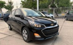 Chevrolet Spark 2021 1.4 LT At-11