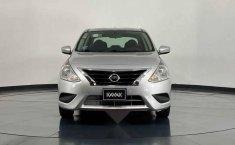 41945 - Nissan Versa 2015 Con Garantía At-18