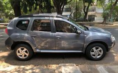 Duster Luxe 2.0 / 2015 / Factura Original/65,000km-5
