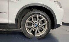 45259 - BMW X3 2013 Con Garantía At-16