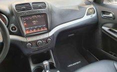 2014 Dodge Journey SXT Piel y Q/c 2.4L Aut-14