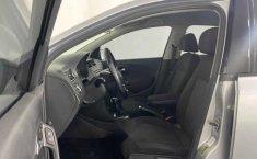 43776 - Volkswagen Vento 2015 Con Garantía At-15