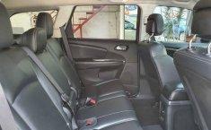 2014 Dodge Journey SXT Piel y Q/c 2.4L Aut-13