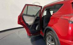 45679 - Toyota RAV4 2016 Con Garantía At-16