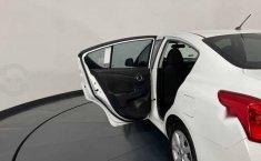 45801 - Nissan Versa 2012 Con Garantía Mt-14