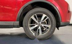 45679 - Toyota RAV4 2016 Con Garantía At-15