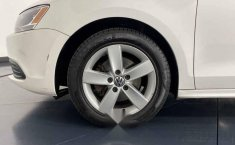45360 - Volkswagen Jetta A6 2013 Con Garantía At-18