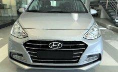 Hyundai Grand i10 2020 1.2 Gls Sedan Mt-19